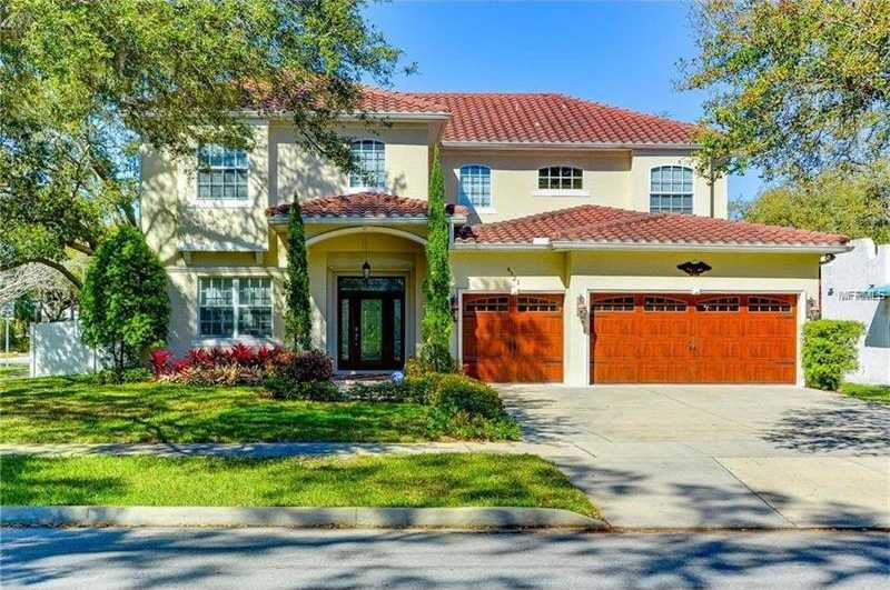 $6,500 - 5Br/4Ba -  for Sale in Westwego, Tampa