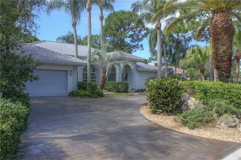 $379,000 - 3Br/2Ba -  for Sale in Meadows The, Sarasota