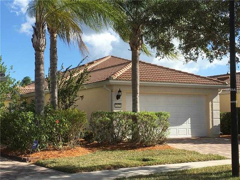 $319,900 - 3Br/2Ba -  for Sale in Isles Of Sarasota, Sarasota