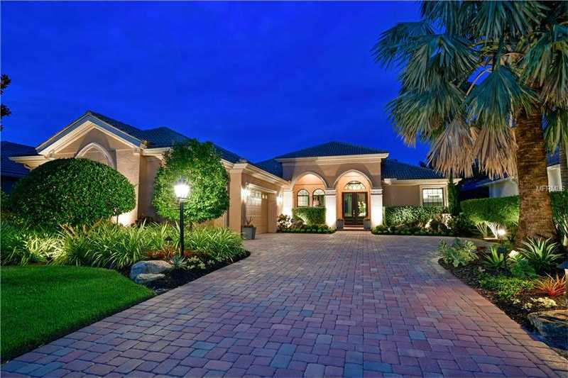$824,000 - 3Br/3Ba -  for Sale in Lakewood Ranch Ccv Sp Ii, Lakewood Ranch