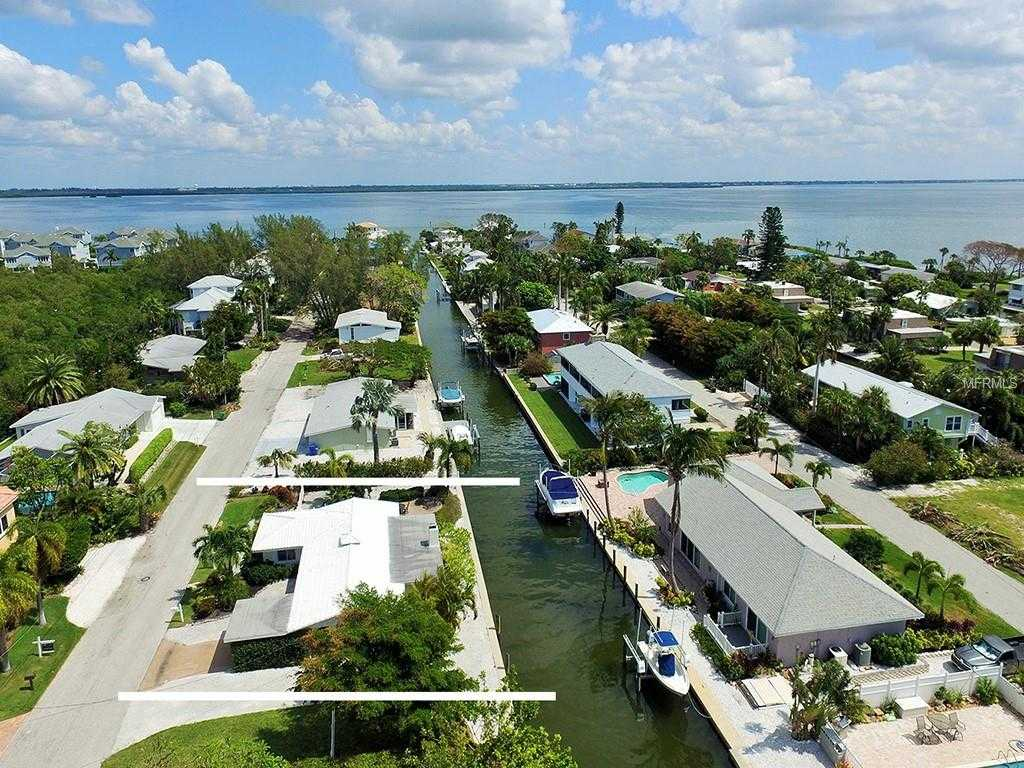$599,000 - 2Br/2Ba -  for Sale in Longboat Key, Longboat Key