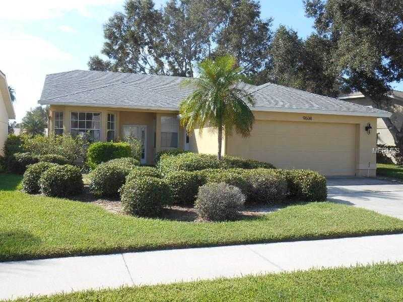 $309,000 - 3Br/2Ba -  for Sale in Stoneybrook At Palmer Ranch, Sarasota