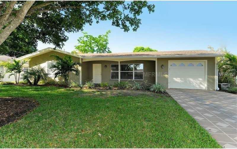$312,900 - 3Br/2Ba -  for Sale in Phillippi Gardens 05, Sarasota