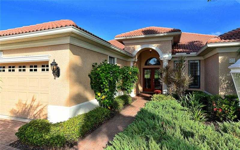 $549,000 - 3Br/2Ba -  for Sale in Lakewood Ranch Ccv Sp R/s, Lakewood Ranch