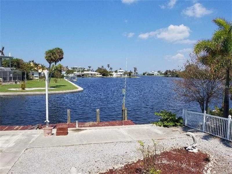 $850,000 - 3Br/2Ba -  for Sale in Bay Palms Unit 10, Holmes Beach