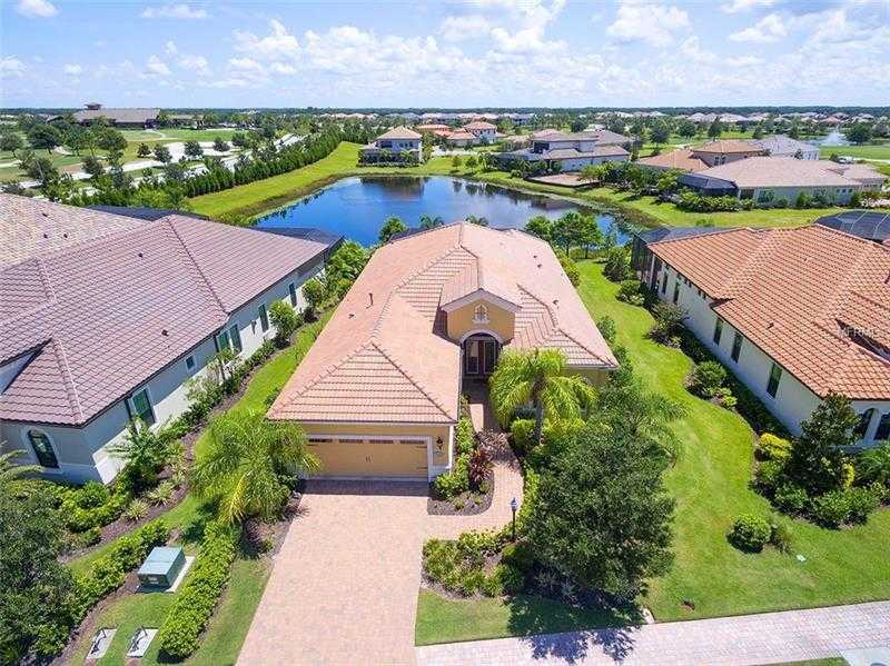 $789,000 - 3Br/4Ba -  for Sale in Country Club East At Lakewood Ranch Subp, Bradenton