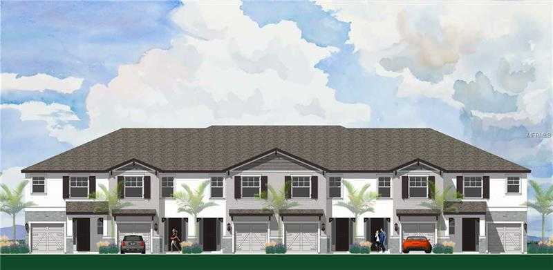 $262,990 - 3Br/3Ba -  for Sale in Promenade At Palmer Ranch, Sarasota