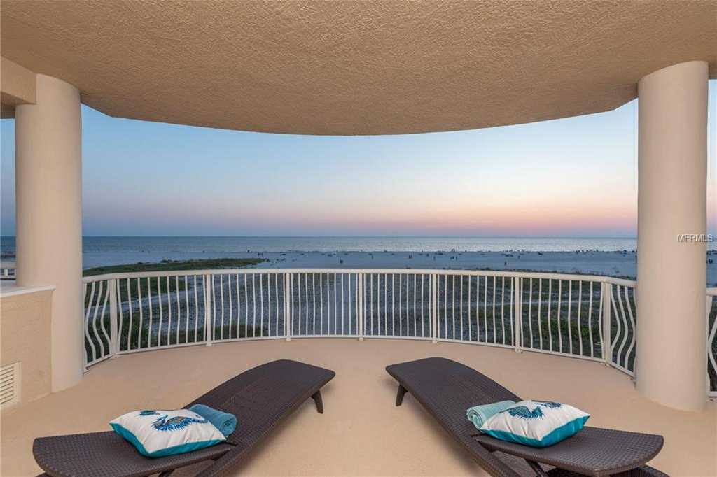 $2,150,000 - 4Br/4Ba -  for Sale in Island Grand The Condo, Treasure Island