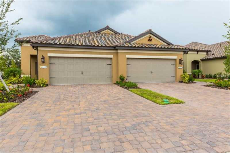 $312,900 - 2Br/2Ba -  for Sale in Villa Amalfi, Sarasota