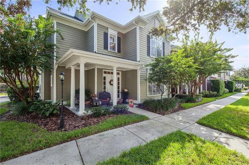 $4,500 - 4Br/4Ba -  for Sale in Twnhms At Harbour Bay Ph 02, Tampa