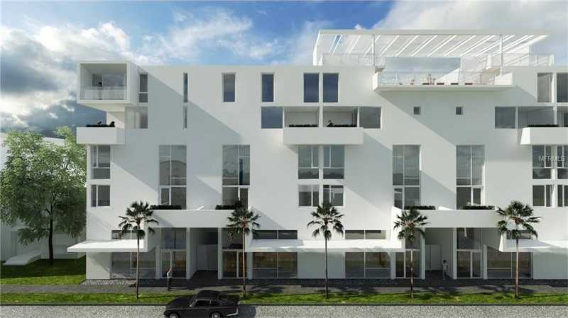 $389,000 - 1Br/1Ba -  for Sale in Risdon On 5th, Sarasota
