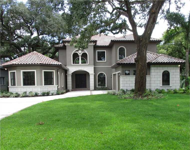 $9,500 - 4Br/5Ba -  for Sale in Boulevard Heights, Tampa