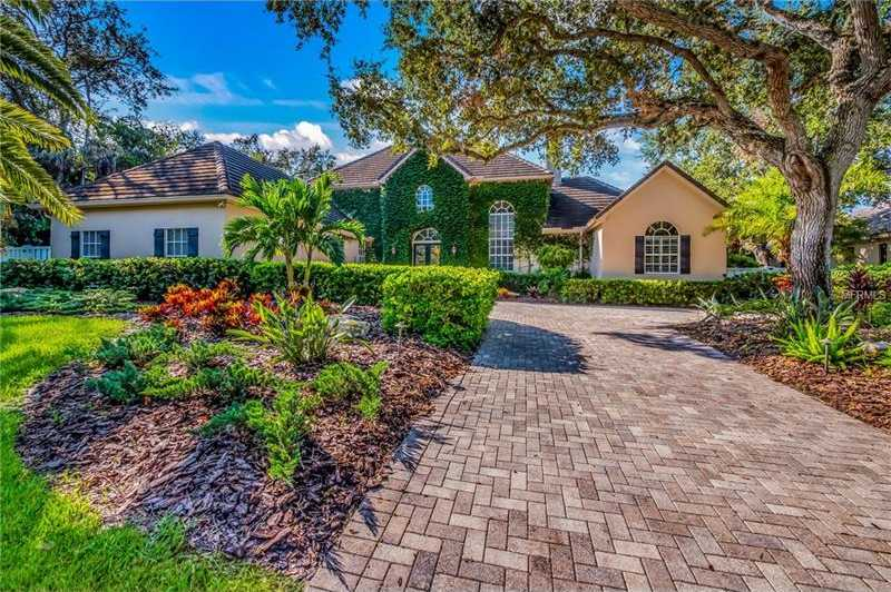 $1,550,000 - 4Br/4Ba -  for Sale in Westbrook, Sarasota