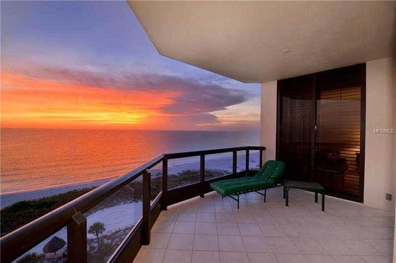 $3,195,000 - 3Br/5Ba -  for Sale in Water Club Ii/longboat Key, Longboat Key