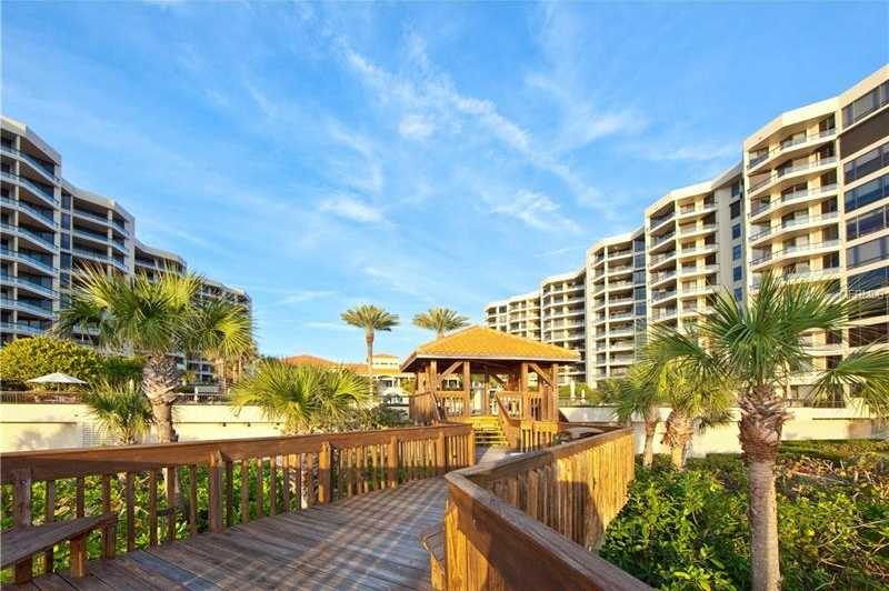 $479,000 - 1Br/2Ba -  for Sale in Water Club 01 At Longboat Key, Longboat Key