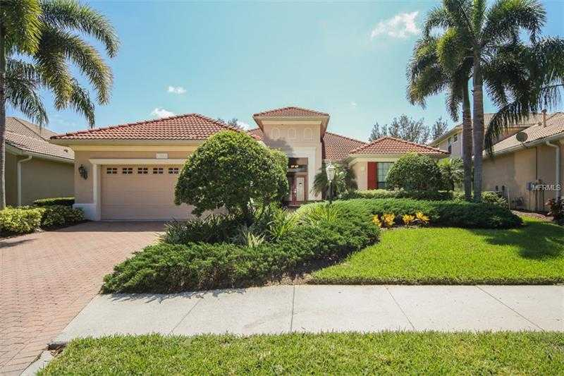 $479,000 - 3Br/2Ba -  for Sale in Lakewood Ranch Ccv Sp R/s, Lakewood Ranch