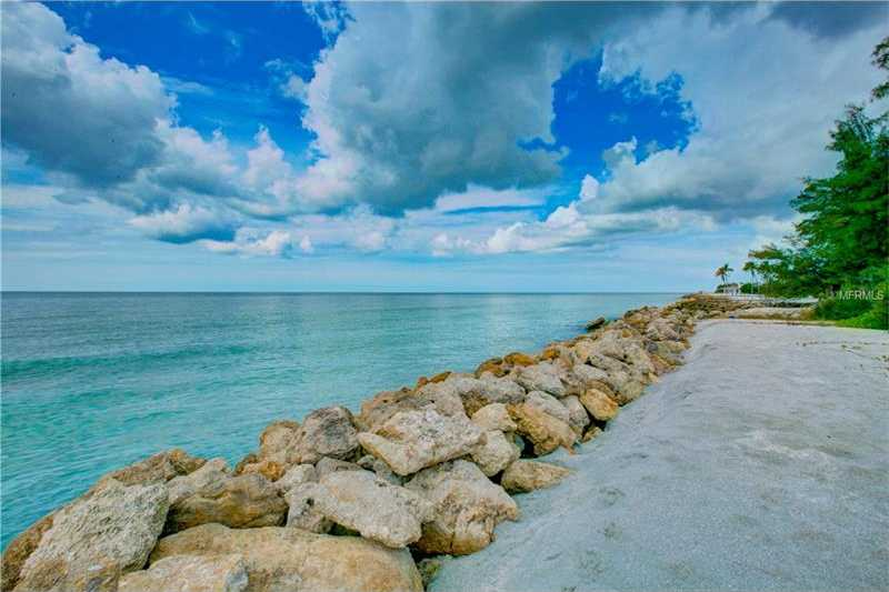 $3,500,000 - 1Br/1Ba -  for Sale in Siesta Properties Inc, Sarasota