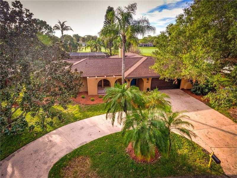 $585,000 - 4Br/3Ba -  for Sale in The Meadows, Sarasota