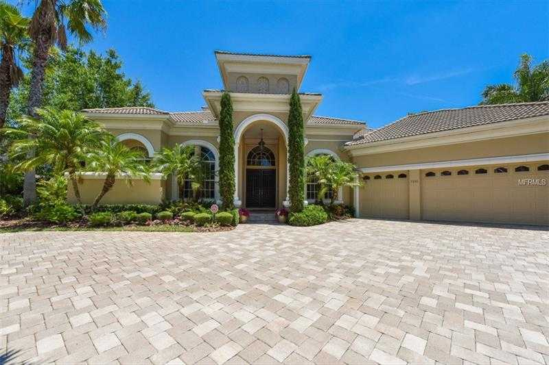$1,350,000 - 5Br/6Ba -  for Sale in Lakewood Ranch Ccv Sp U/ X, Lakewood Ranch