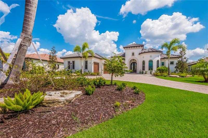 $1,465,000 - 3Br/4Ba -  for Sale in Country Club East At Lakewood Ranch Subp, Bradenton