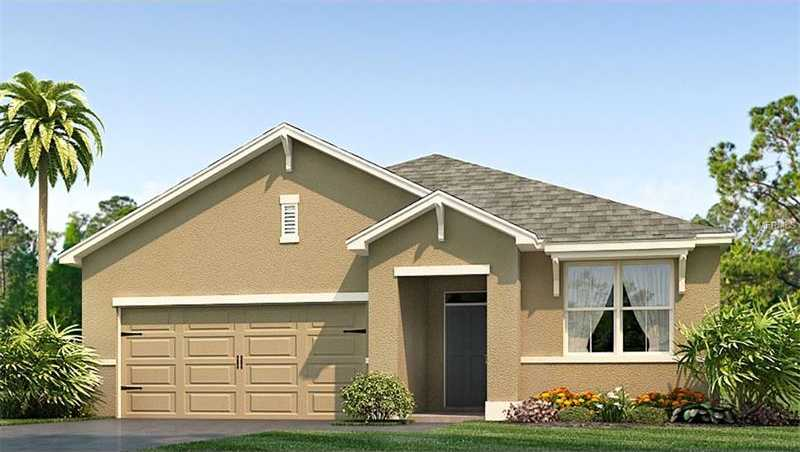 $320,490 - 3Br/2Ba -  for Sale in Ashton Cove, Sarasota
