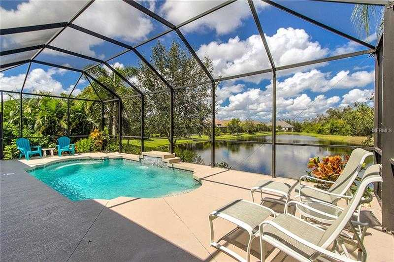 $475,000 - 3Br/2Ba -  for Sale in Lakewood Ranch Ccv Sp Ee Un3a-3c, Lakewood Ranch