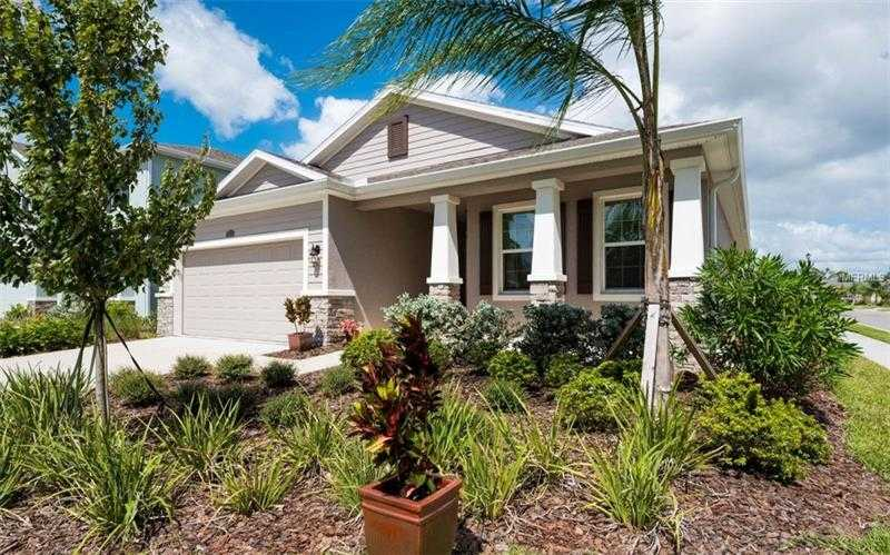 $328,000 - 3Br/2Ba -  for Sale in Bent Tree-fairways Bent Tree, Sarasota