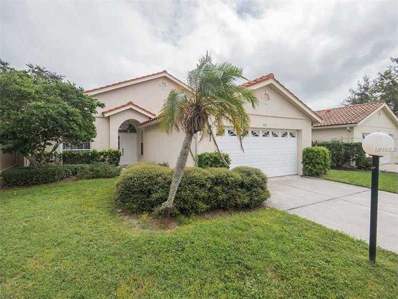 $319,900 - 2Br/2Ba -  for Sale in Seville At Center Gate, Sarasota