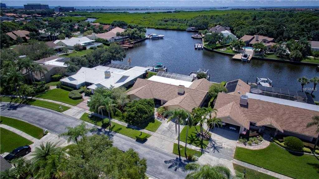 $874,900 - 4Br/3Ba -  for Sale in Sweetwater Sub, Tampa