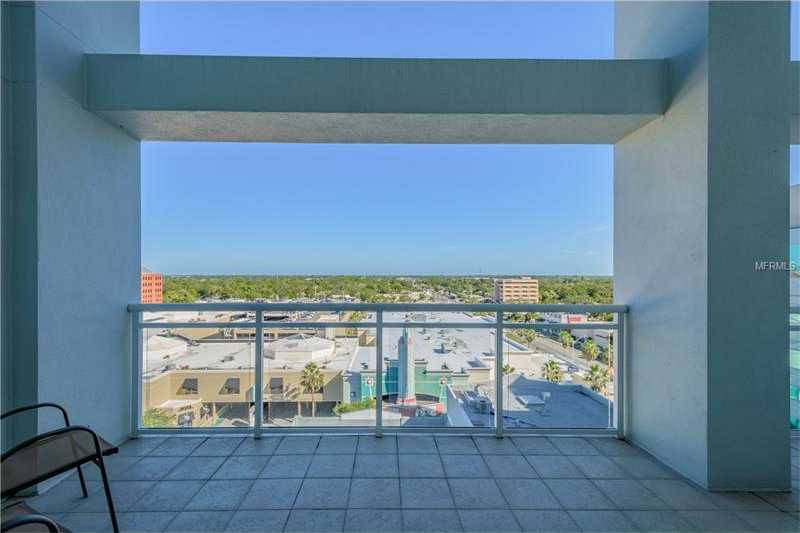 $420,000 - 2Br/2Ba -  for Sale in Cityscape At Courthouse Centre, Sarasota