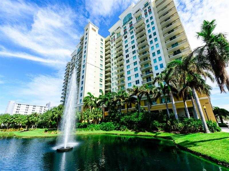 $459,500 - 2Br/2Ba -  for Sale in Alinari, Sarasota