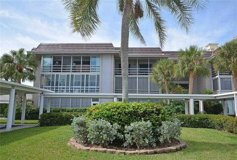 $422,000 - 2Br/2Ba -  for Sale in Lido Harbour South, Sarasota