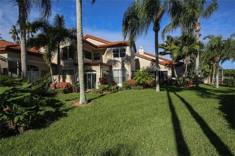 $345,000 - 3Br/3Ba -  for Sale in Prestancia Mara Villa, Sarasota