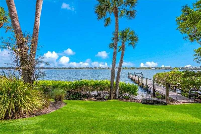 $3,499,000 - 5Br/9Ba -  for Sale in Casey Key, Osprey