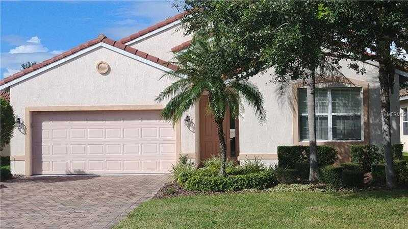 $319,900 - 2Br/2Ba -  for Sale in Cascades At Sarasota Ph Iiic, Sarasota