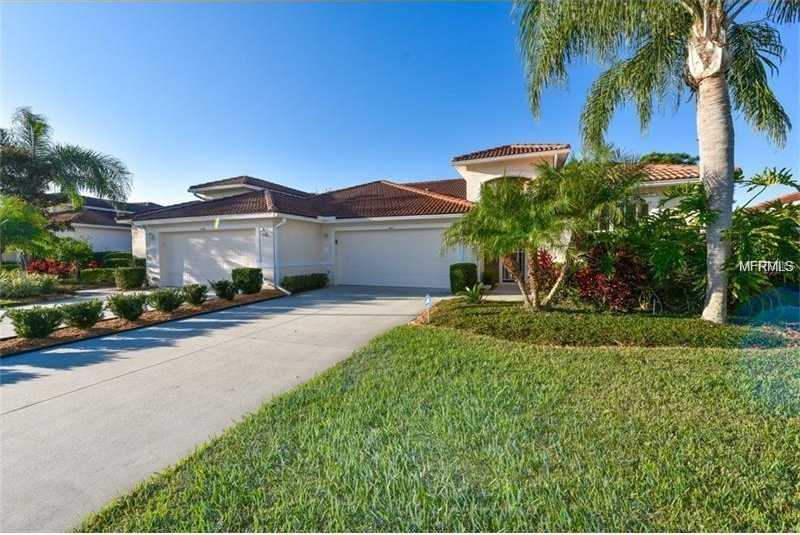 $329,000 - 2Br/2Ba -  for Sale in Heritage Oaks Golf & Country Club, Sarasota