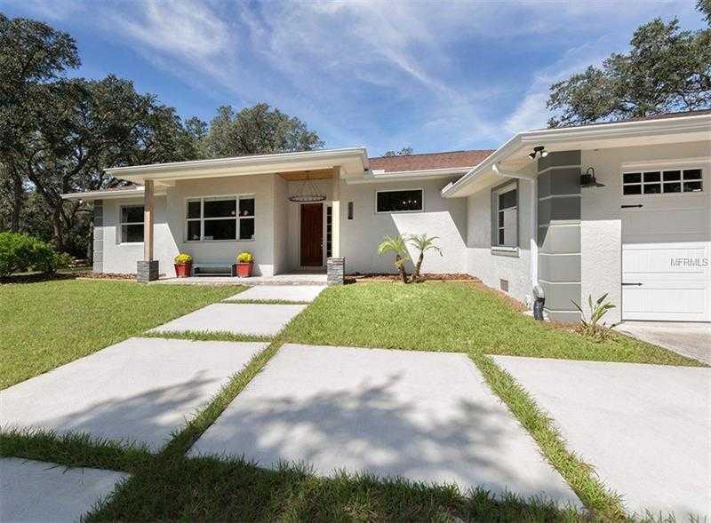 $1,325,000 - 5Br/5Ba -  for Sale in Saddle Creek, Sarasota