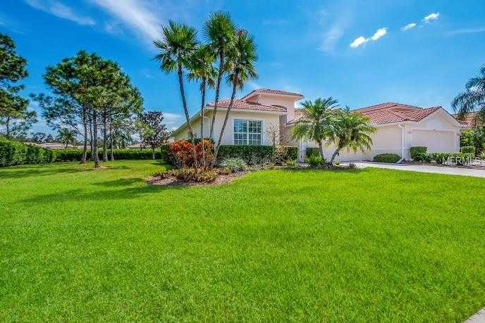 $350,000 - 2Br/2Ba -  for Sale in Heritage Oaks Golf & Country Club, Sarasota