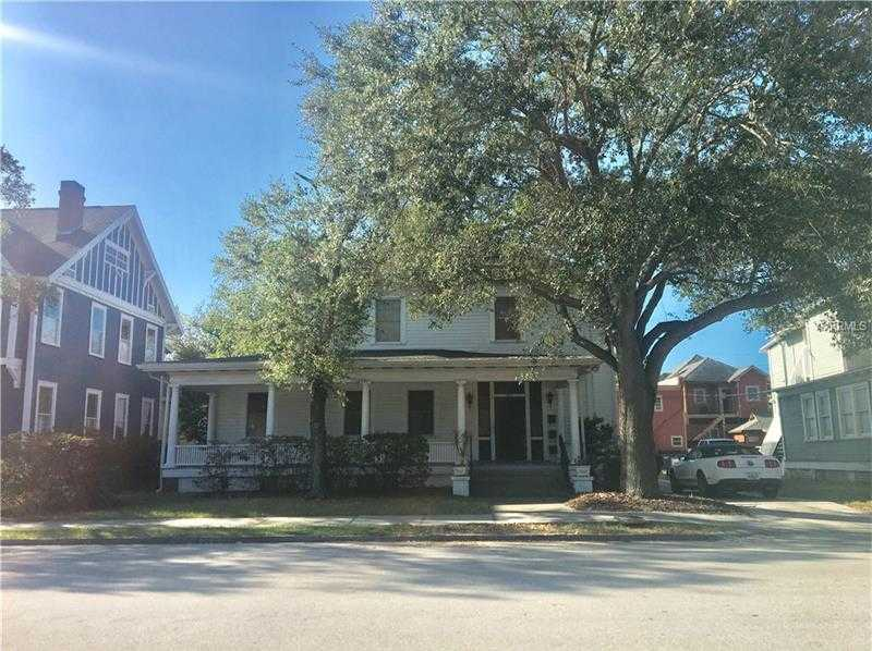 $4,500 - 4Br/3Ba -  for Sale in Packwoods, Tampa