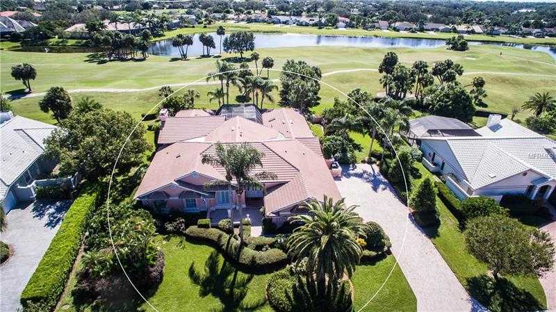 $1,095,000 - 4Br/4Ba -  for Sale in Prestancia, Sarasota
