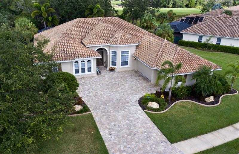 $624,900 - 3Br/3Ba -  for Sale in Waterlefe Golf & River Club Un9, Bradenton