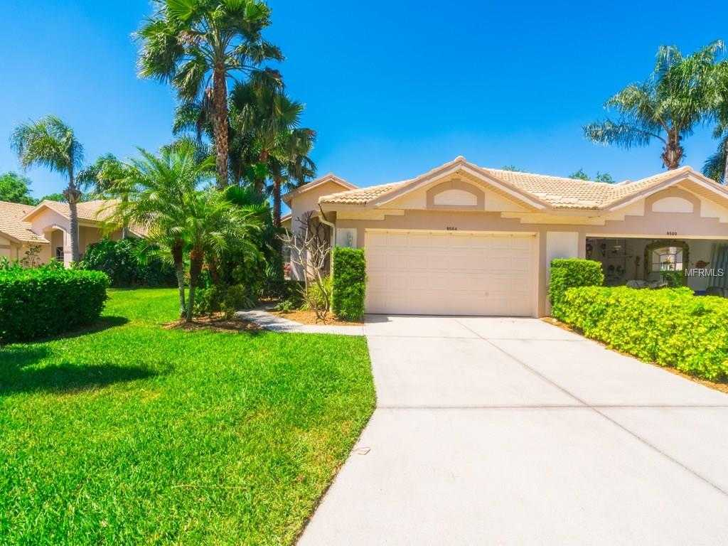 $418,000 - 2Br/2Ba -  for Sale in Stoneybrook Golf & Country Club, Sarasota