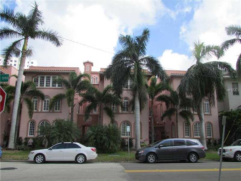 $312,500 - 1Br/1Ba -  for Sale in Frances Carlton, Sarasota