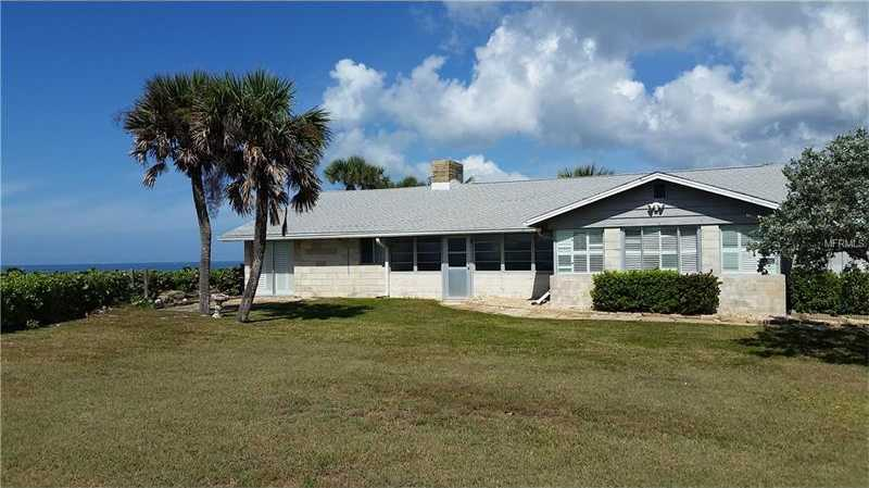 $3,499,000 - 2Br/2Ba -  for Sale in Point Of Rocks Sub, Sarasota