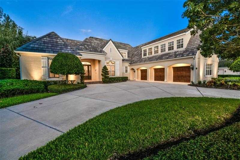 $1,299,000 - 5Br/5Ba -  for Sale in Lakewood Ranch Cc Sp G Wstchstrpb34/17, Lakewood Ranch