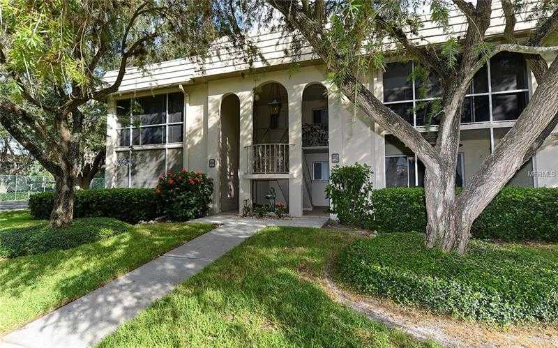 $179,000 - 2Br/2Ba -  for Sale in Baywood Colony Southwood 4, Sarasota
