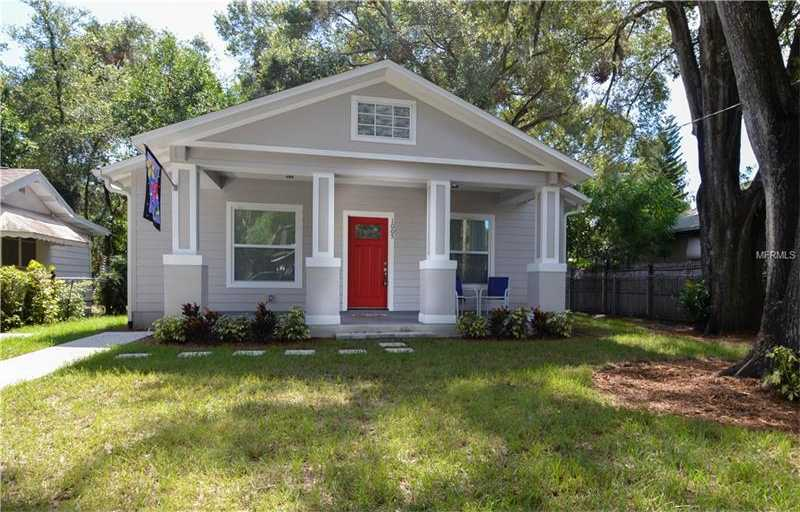 $279,000 - 3Br/2Ba -  for Sale in Goodwater Sub, Tampa