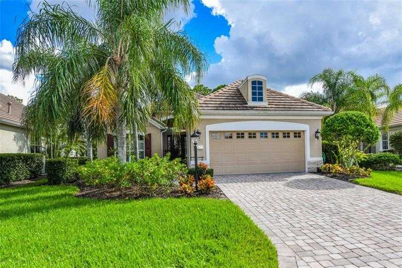 $475,000 - 3Br/2Ba -  for Sale in Lakewood Ranch Ccv Sp Ee U2a-2e, Lakewood Ranch