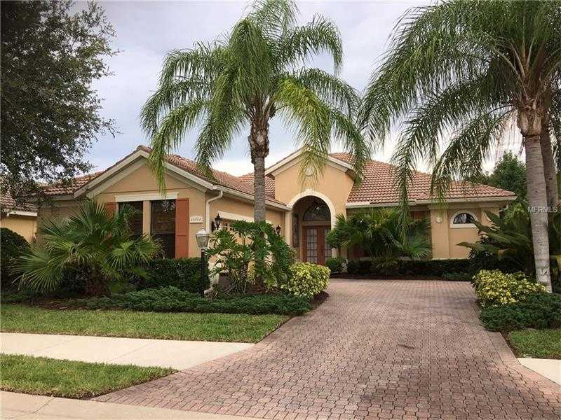$425,000 - 2Br/2Ba -  for Sale in Lakewood Ranch Ccv Sp R/s, Lakewood Ranch