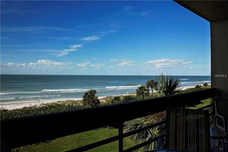 $849,900 - 2Br/2Ba -  for Sale in Beachplace Iii, Longboat Key